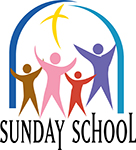sunday-school 1